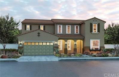 28438 Hazel Lane, Menifee, CA 92584 - MLS#: IV20022459