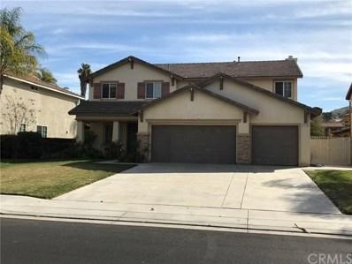 11420 Arizona Avenue, Riverside, CA 92503 - MLS#: IV20024878