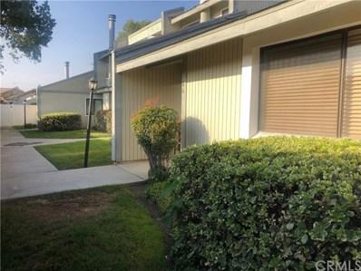 1965 Coulston Street UNIT 66, Loma Linda, CA 92354 - MLS#: IV20025733