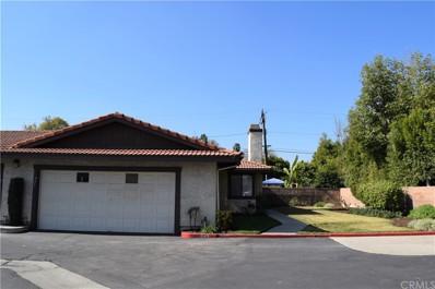 643 S Calvados Avenue, Covina, CA 91723 - MLS#: IV20028799
