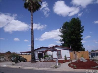 480 Deerhill Road, Perris, CA 92570 - MLS#: IV20029701