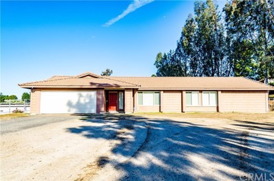 18825 Cable Lane, Perris, CA 92570 - MLS#: IV20029790