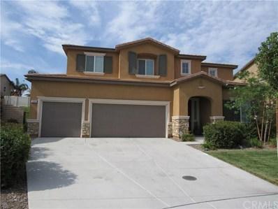 18024 Iolite Loop, San Bernardino, CA 92407 - MLS#: IV20032812
