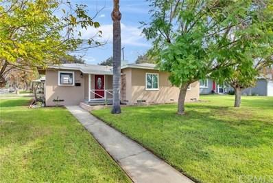 3095 Mary Street, Riverside, CA 92506 - MLS#: IV20035937