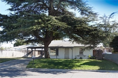 6038 Anita Place, Riverside, CA 92504 - MLS#: IV20036352