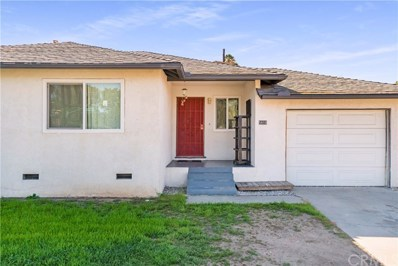 5610 Arlington Avenue, Riverside, CA 92504 - MLS#: IV20038587