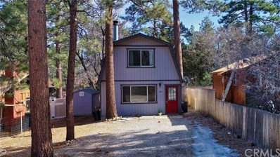 231 Wabash Lane, Sugar Loaf, CA 92386 - #: IV20038670