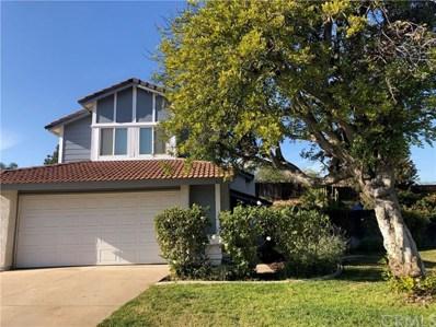 11211 Westfall Lane, Riverside, CA 92505 - MLS#: IV20039103