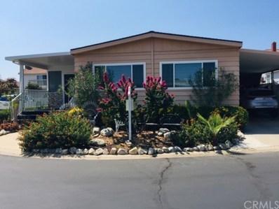 23820 Ironwood UNIT 22, Moreno Valley, CA 92557 - MLS#: IV20040796