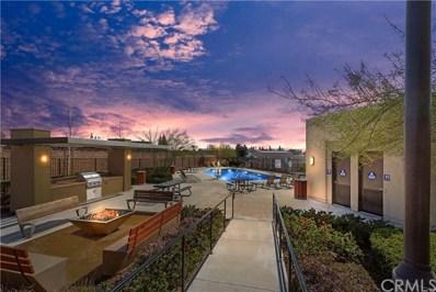 673 Sawyer Place, Upland, CA 91786 - MLS#: IV20040931