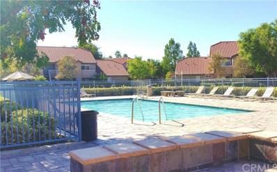 200 E ALESSANDRO Boulevard UNIT 118, Riverside, CA 92508 - MLS#: IV20041660