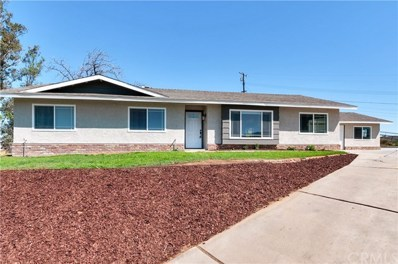 1793 Valley View Avenue, Norco, CA 92860 - MLS#: IV20042815