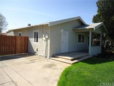 5010 Jurupa Avenue, Riverside, CA 92504 - MLS#: IV20044441
