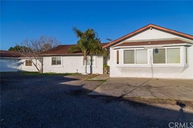 25084 Atwood Avenue, Moreno Valley, CA 92553 - MLS#: IV20046543