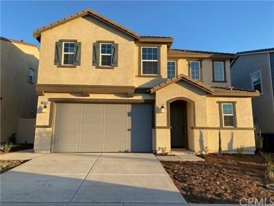 9824 Solonia Street, Riverside, CA 92503 - MLS#: IV20046779