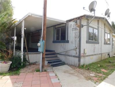 27105 Jarvis Street, Perris, CA 92570 - MLS#: IV20048645