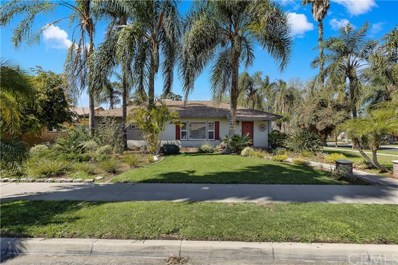 5511 Osburn Place, Riverside, CA 92506 - MLS#: IV20049422