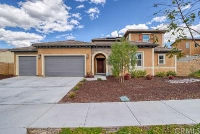 2257 Praed Street, Riverside, CA 92503 - MLS#: IV20051732