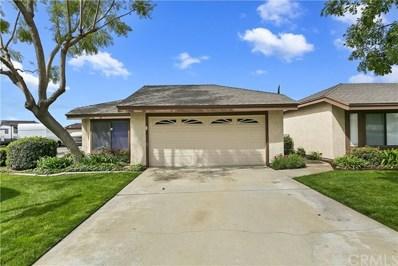 2974 Hyde Park Circle, Riverside, CA 92506 - MLS#: IV20052053