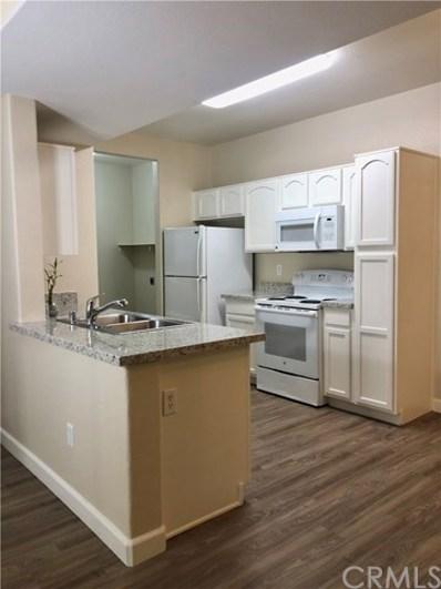 41410 Juniper Street UNIT 2412, Murrieta, CA 92562 - MLS#: IV20052506