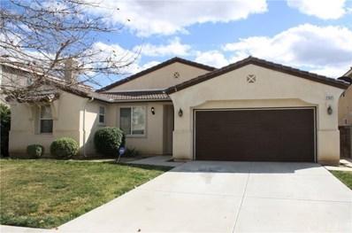27621 Lafayette Way, Moreno Valley, CA 92555 - MLS#: IV20054741