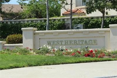 13706 Dodge Court, Fontana, CA 92336 - MLS#: IV20054994