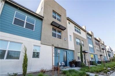 7737 Paxton Place, Rancho Cucamonga, CA 91730 - MLS#: IV20055269
