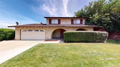 11254 Yucca Drive, Riverside, CA 92505 - MLS#: IV20058207