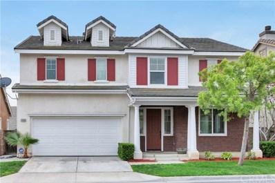 28463 Ware Street, Murrieta, CA 92563 - MLS#: IV20058481