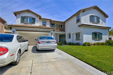 45402 Willowick Street, Temecula, CA 92592 - MLS#: IV20058598