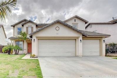 7847 Ralston Place, Riverside, CA 92508 - MLS#: IV20062779