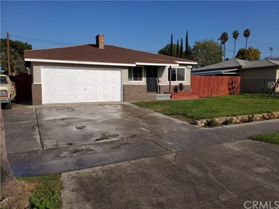 3945 Lester Street, Riverside, CA 92504 - MLS#: IV20062989