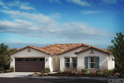 28487 Larksong Way, Moreno Valley, CA 92555 - MLS#: IV20063223