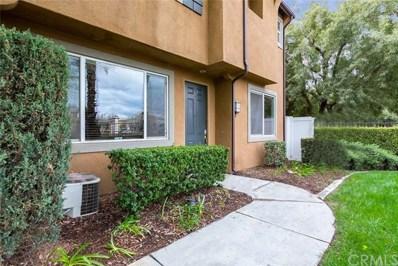 27931 Cactus Avenue UNIT B, Moreno Valley, CA 92555 - MLS#: IV20063497