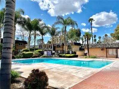 3575 Polk Street, Riverside, CA 92505 - MLS#: IV20064265