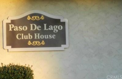 14770 Bluebriar Street, Moreno Valley, CA 92553 - MLS#: IV20066628