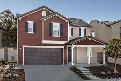 3691 Loheria Street, Riverside, CA 92503 - MLS#: IV20066821