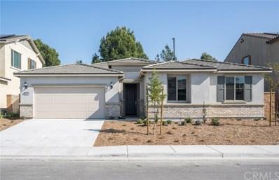 6280 Hereford Lane, Eastvale, CA 92880 - MLS#: IV20067520