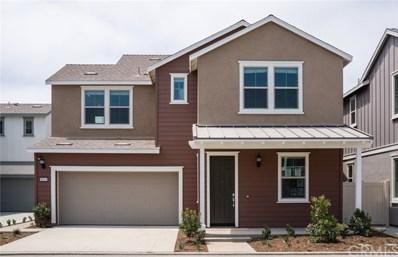8024 Dorado Circle, Long Beach, CA 90808 - MLS#: IV20067523