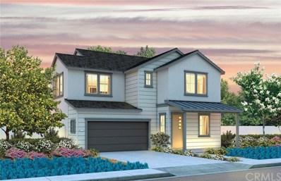 8007 Dorado Circle, Long Beach, CA 90808 - MLS#: IV20067530
