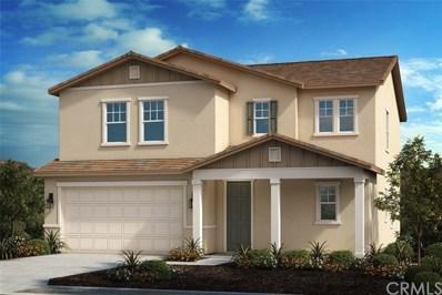 34452 Kensington Street, Murrieta, CA 92563 - MLS#: IV20067623