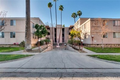 6979 Palm Court UNIT 146N, Riverside, CA 92506 - MLS#: IV20068221