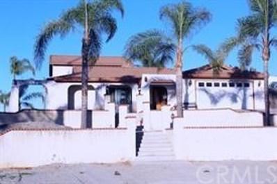1759 Gratton Street, Riverside, CA 92504 - MLS#: IV20074724