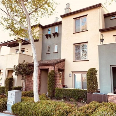 7665 Creole Place UNIT 3, Rancho Cucamonga, CA 91739 - MLS#: IV20077470