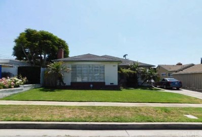 6242 Morley Avenue, Los Angeles, CA 90056 - MLS#: IV20080557