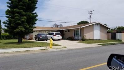 13692 Sutter Drive, Westminster, CA 92683 - MLS#: IV20081695