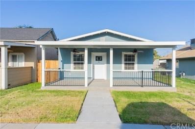 117 N Orange Avenue, Rialto, CA 92376 - MLS#: IV20083029
