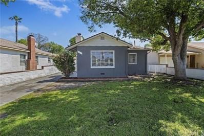 4640 Sierra Street, Riverside, CA 92504 - MLS#: IV20083486