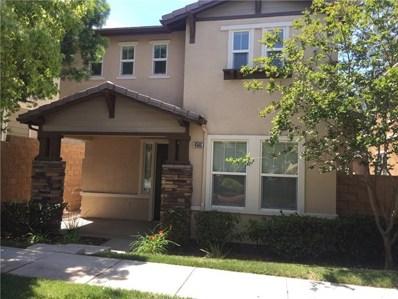 4565 Filson Street, Riverside, CA 92507 - MLS#: IV20084021
