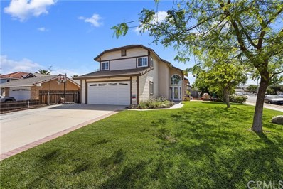 1566 Kelly Street, Redlands, CA 92374 - MLS#: IV20085633
